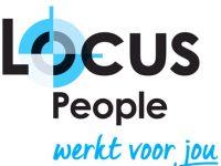 20180315 locus people werkt voor jou vierkant
