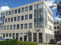 Sylviuslaan Groningen