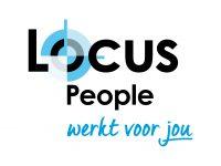 KOPIE Locus logo+werktvoorjou vierkant-01